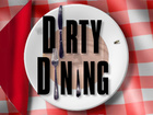 Dirty Dining: The restaurants busted in 2017