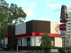 Dirty Dining: Arby's closed 2+ hours for rodents