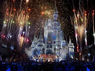 19 new experiences coming to Disney next year