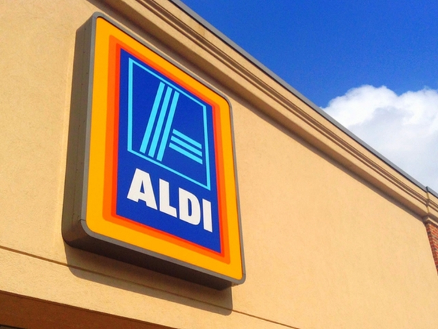 every aldi store in florida holding a hiring event on. Black Bedroom Furniture Sets. Home Design Ideas