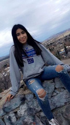 12 year old girl died after being misdiagnosed with the flu family