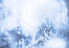 Remote area of Russia reaches -88.6 degrees
