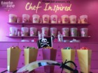 Nat'l Popcorn Day at Chef Inspired Popcorn Co.