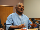 OJ Simpson not moving to FL, will stay in Vegas