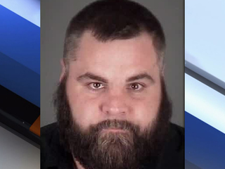Dade City officer charged with insurance fraud