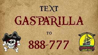What you need to know about Gasparilla