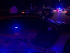 Three girls shot near high school in Orlando