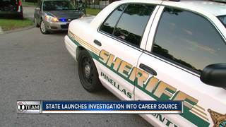 State investigating local CareerSource agencies