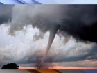 Statewide tornado drill happening Wednesday