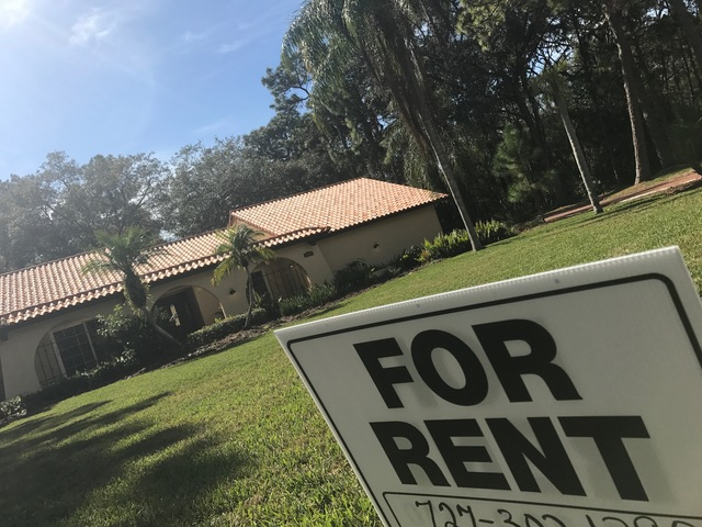 short term vacation rentals exploding in florida infuriating