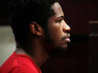 Parents, Seminole Heights suspect face judge