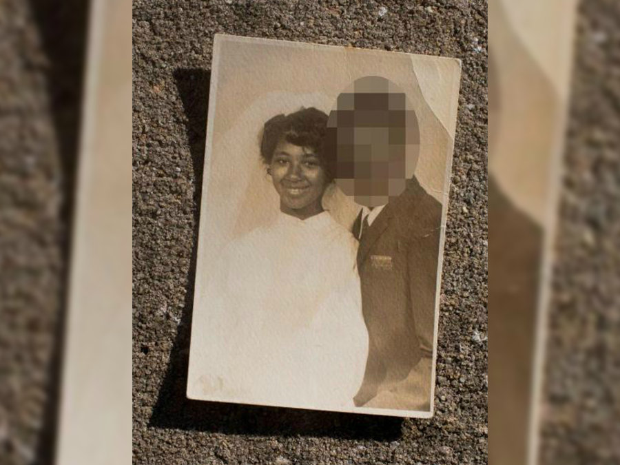 Gas Prices Tampa >> Tampa woman forced to marry her rapist at 11 years old ...