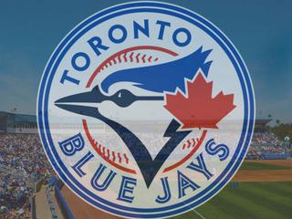 Dunedin Stadium: Toronto Blue Jays