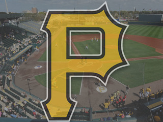 LECOM Park: Pittsburgh Pirates
