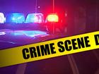 Lakeland man kills brother after family dispute