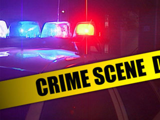 PCSO investigating suspicious death in Mulberry
