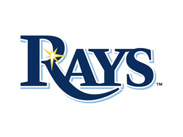 Rays Reportedly Expected to Announce Intention to Relocate to Tampa's Ybor City