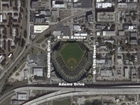 Tampa Bay Rays eye Ybor City as new stadium site