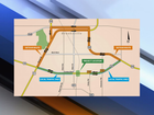 SR 50 to close for 30 days for improvements