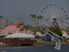 Concealed guns at Florida State Fair skyrocket