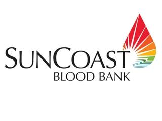 Presidents Day blood drive in Sarasota