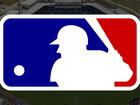 MLB teams to wear Stoneman Douglas hats