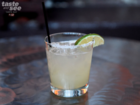 Celebrate National Margarita Day in Tampa Bay