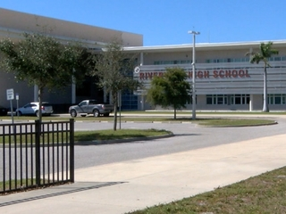 Gov. Scott calls for school safety seminar