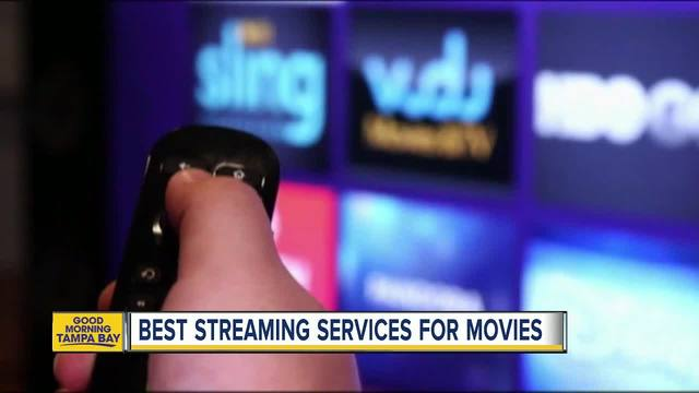 Are streaming devices and services worth it-
