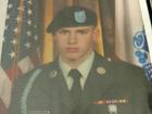 Man shot by deputies was depressed veteran