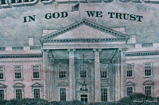 FL House: Schools must display 'In God We Trust'