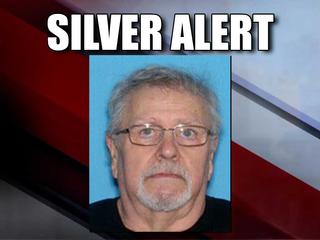 Missing 78-year-old Lakeland man found safe