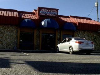 Dirty Dining: Loon Fong closed for rodents