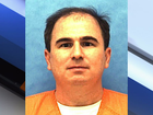 Fla. man screams 'murderers!' as he's executed
