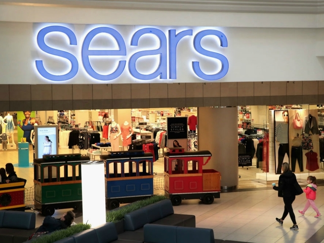 Couple Takes On Sears In An Effort To Get Bathroom Remodel They Paid - Sears bathroom remodel