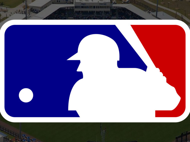 MLBPA files revenue-sharing grievance against four teams