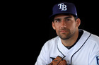 Eovaldi looking good in return from 2nd surgery
