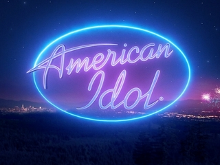American Idol alums offer words of advice