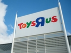 Toys R Us closing all 740 U.S. stores