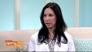 Qvita Health and Wellness