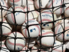 Your go-to guide for Spring Training 2018