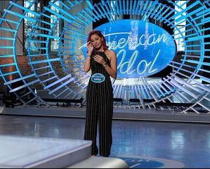 American Idol: Polk Co. star heads to Hollywood