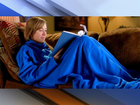 Snuggie customers may receive refunds