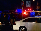 Explosion in Austin injures two, cause unclear