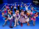 'Disney on Ice' begins this weekend in Tampa