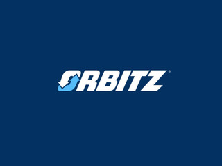 Orbitz Says Old Website May Have Been Hacked Possibly Exposing