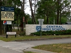 3rd bomb threat in three days in Hernando County