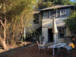 One dead in St. Pete house fire
