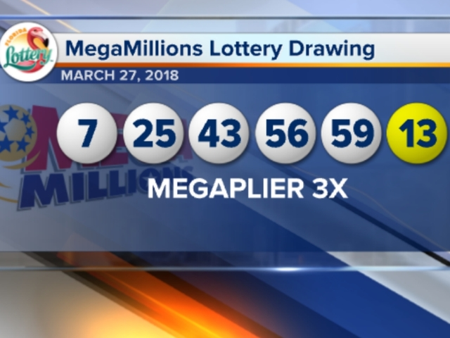 Mega Millions $502 Jackpot Drawing: How To Play, Win Friday's Jackpot?