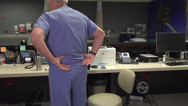 American Medicine Today Episode 102